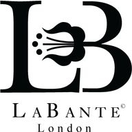 LaBante London coupons