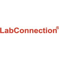 LabConnection coupons