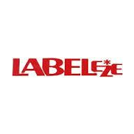 Label-eze coupons