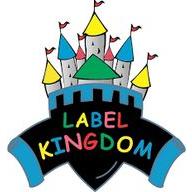 Label KINGDOM coupons