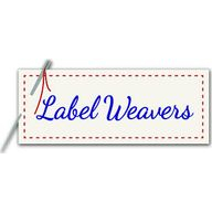 Label Weavers coupons