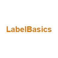 LabelBasics coupons
