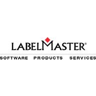 Labelmaster coupons