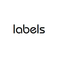 Labels Fashion coupons