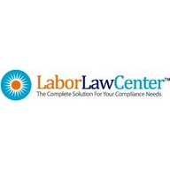 LaborLawCenter coupons