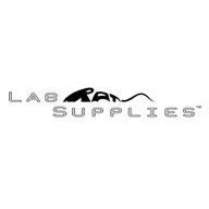 LabRat Supplies coupons