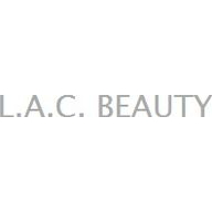 LAC Beauty coupons