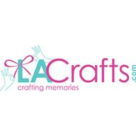 LACrafts coupons
