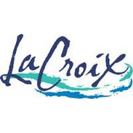LaCroix coupons