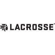 LaCrosse Footwear coupons