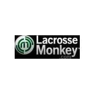 Lacrosse Monkey coupons