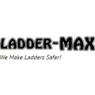 Ladder-Max coupons