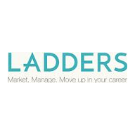 Ladders coupons