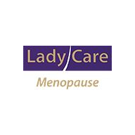 LadyCare Lifetime Limited coupons