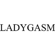 Ladygasm coupons
