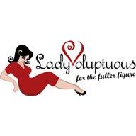 Ladyvlondon coupons