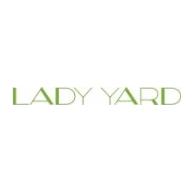 LadyYard coupons