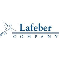 Lafeber coupons