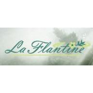 LaFlantine coupons