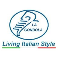 LaGondola coupons