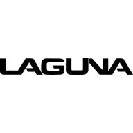 Laguna Tools coupons