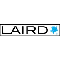 Laird Apparel coupons