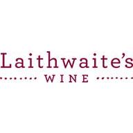 Laithwaite's Wine coupons