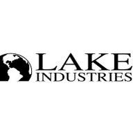 Lake Industries coupons