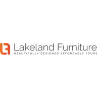 Lakeland Furniture coupons