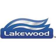 Lakewood coupons
