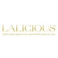 Lalicious coupons