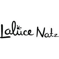 LaluceNatz coupons