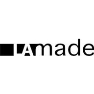 LAmade Clothing coupons