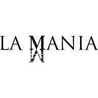 LaMania Jewelry coupons