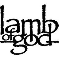 Lamb Of God coupons