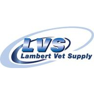 Lambert Vet Supply coupons