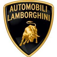 Lamborghini Store coupons