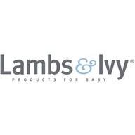 Lambs & Ivy coupons
