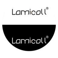 Lamicall coupons