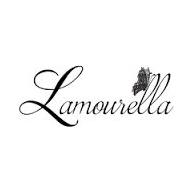Lamourella coupons