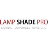 Lamp Shade Pro coupons