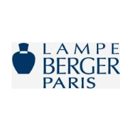 Lampe Berger coupons