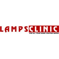 Lamps Clinic coupons