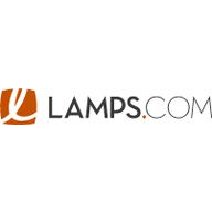 Lamps coupons
