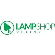 LampShopOnline coupons