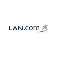 Lan Airlines US coupons