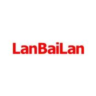 LanBaiLan coupons