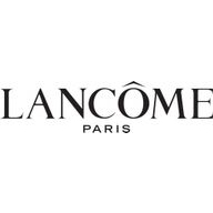 Lancome Canada coupons