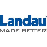 Landau coupons