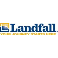Landfall Navigation coupons